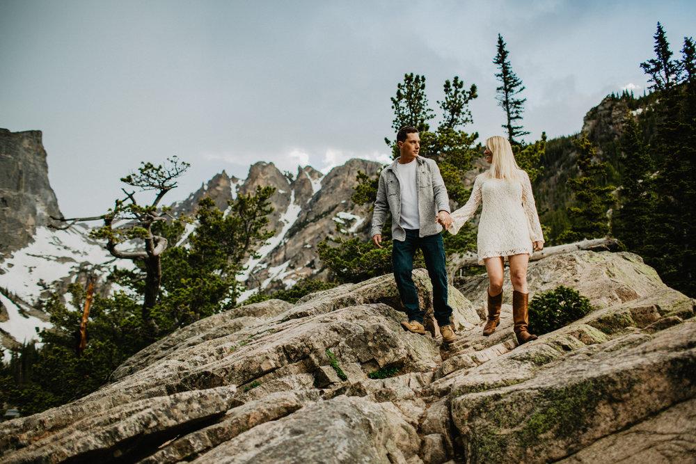 Kristen Coop-0108-colorado-wedding-photographer-denver-springs-vail-.jpg