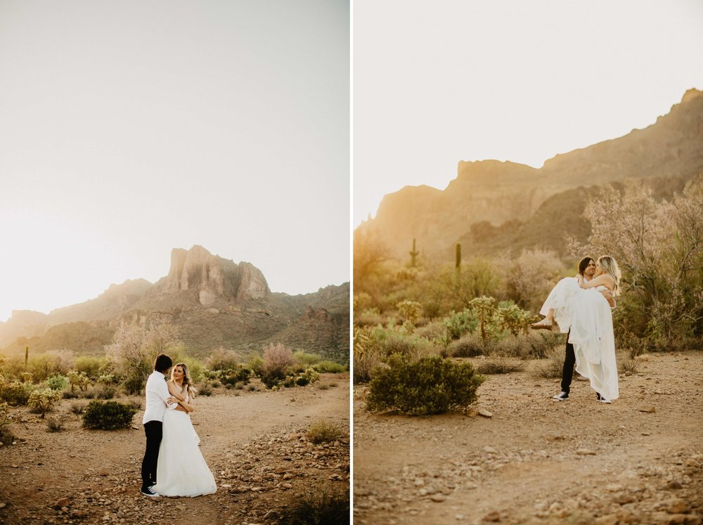 Kisa Conrad Favorites-0015-colorado-wedding-photographer-denver-springs-vail-.jpeg