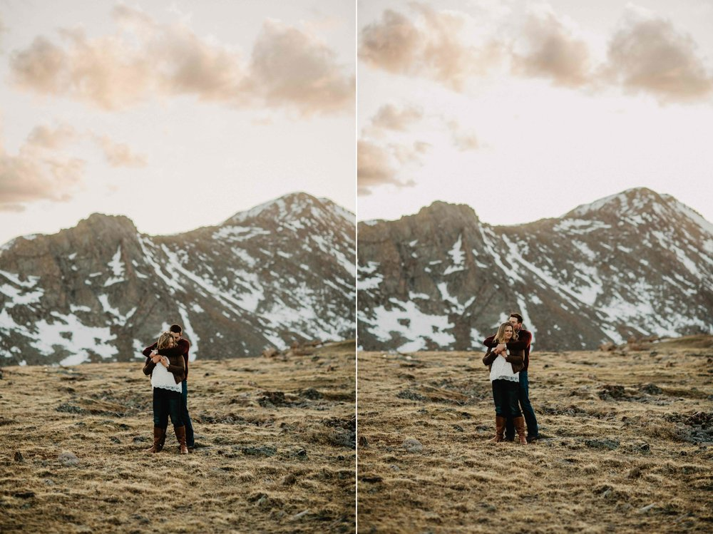1-colorado-wedding-photographer-denver-springs-vail-Kisa Conrad Favorites-0017.jpeg