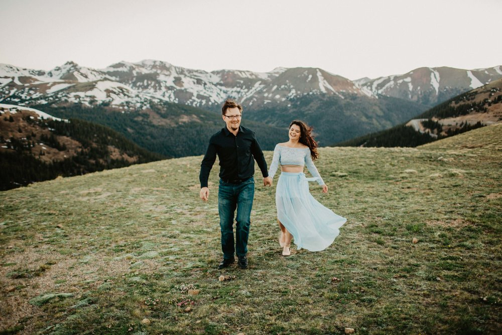 Kisa Conrad Favorites-0005-colorado-wedding-photographer-denver-springs-vail-.jpeg