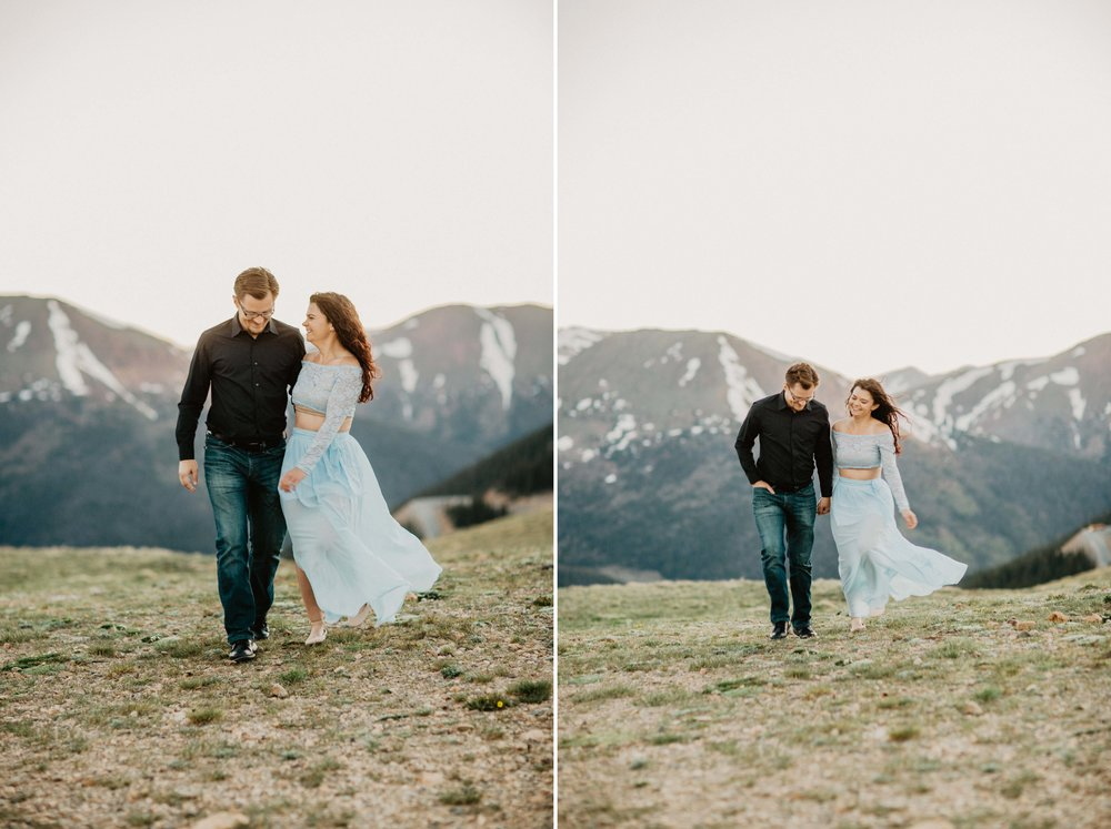 Kisa Conrad Favorites-0003-colorado-wedding-photographer-denver-springs-vail-.jpeg