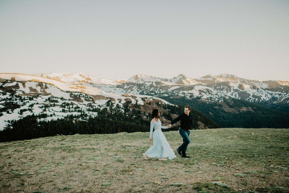 Kisa Conrad Favorites-0006-colorado-wedding-photographer-denver-springs-vail-.jpeg