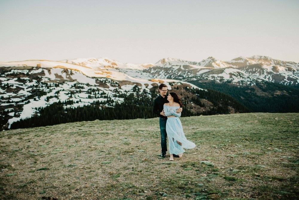 Kisa Conrad Favorites-0007-colorado-wedding-photographer-denver-springs-vail-.jpeg
