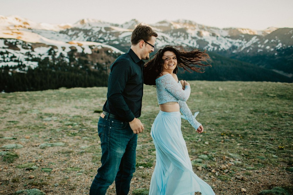 Kisa Conrad Favorites-0008-colorado-wedding-photographer-denver-springs-vail-.jpeg