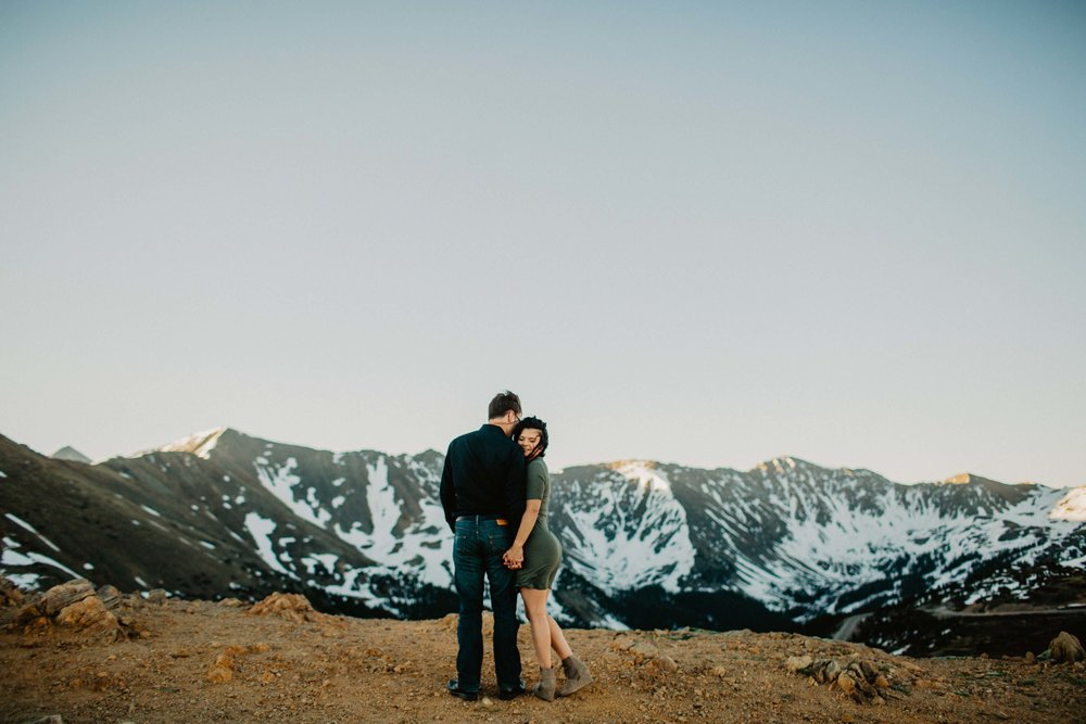 Kisa Conrad Favorites-0013-colorado-wedding-photographer-denver-springs-vail-.jpeg