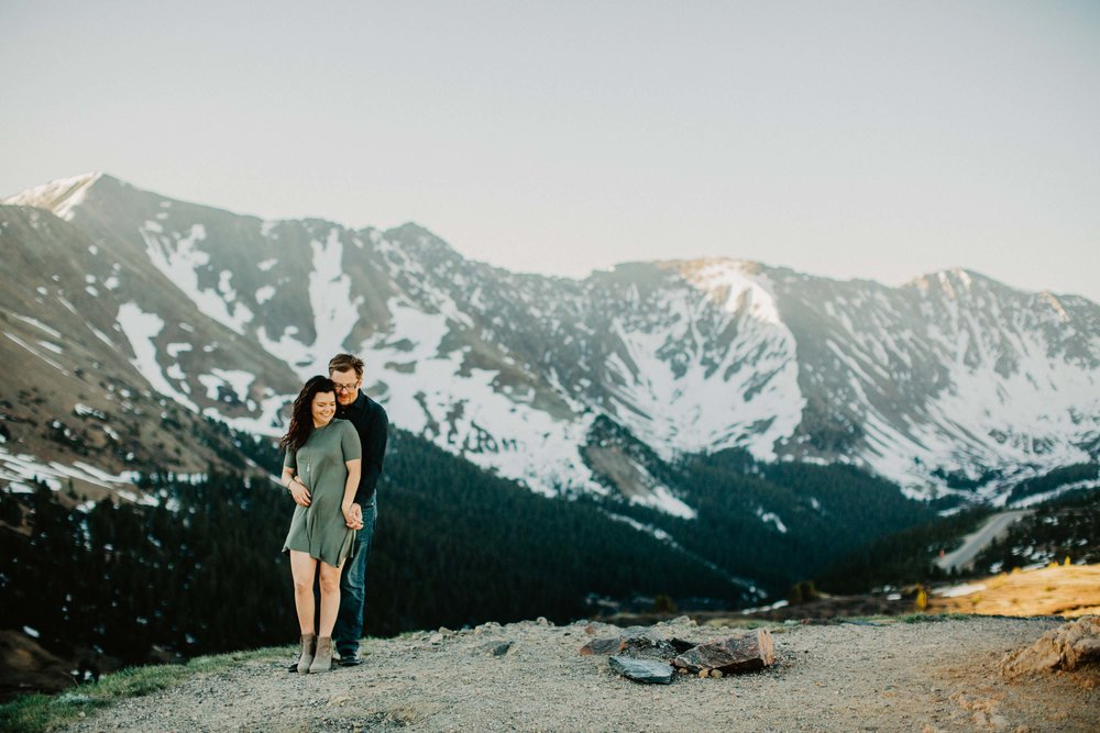 Kisa Conrad Favorites-0020-colorado-wedding-photographer-denver-springs-vail-.jpeg