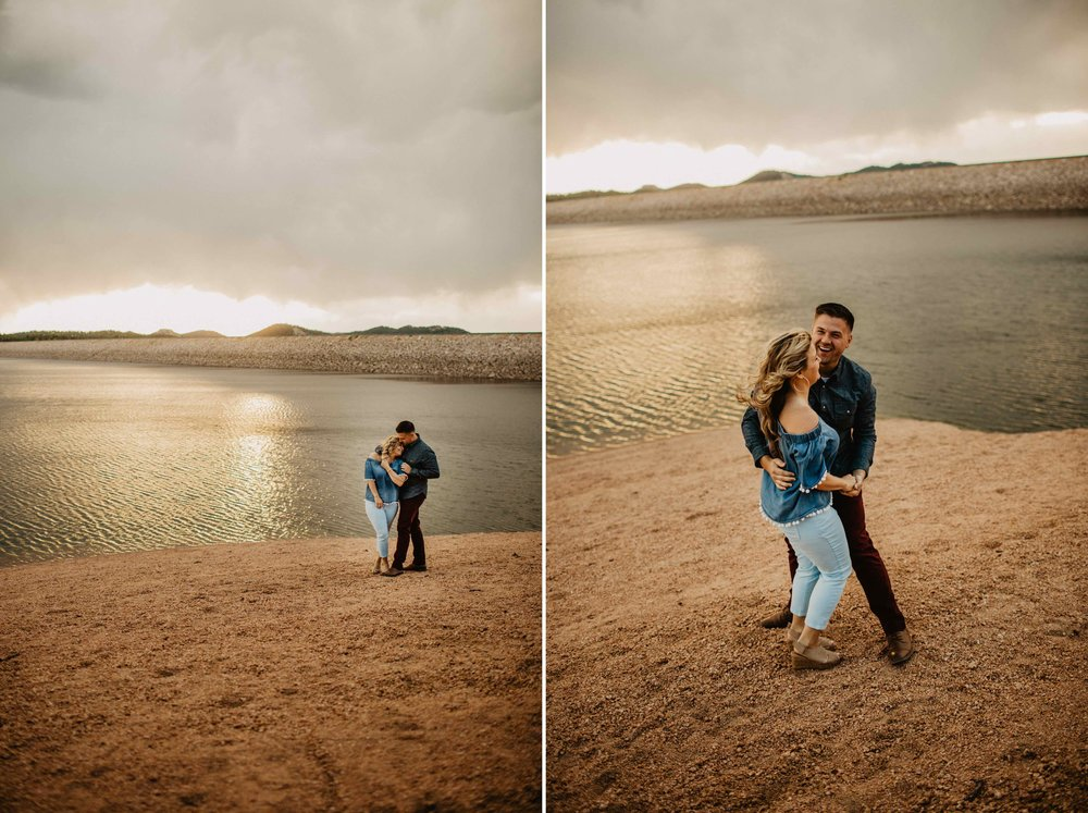 Kisa Conrad Favorites-0012-colorado-wedding-photographer-denver-springs-vail-.jpeg