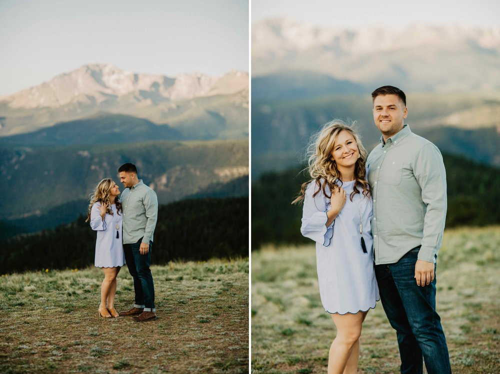 Kisa Conrad Favorites-0018-colorado-wedding-photographer-denver-springs-vail-.jpeg