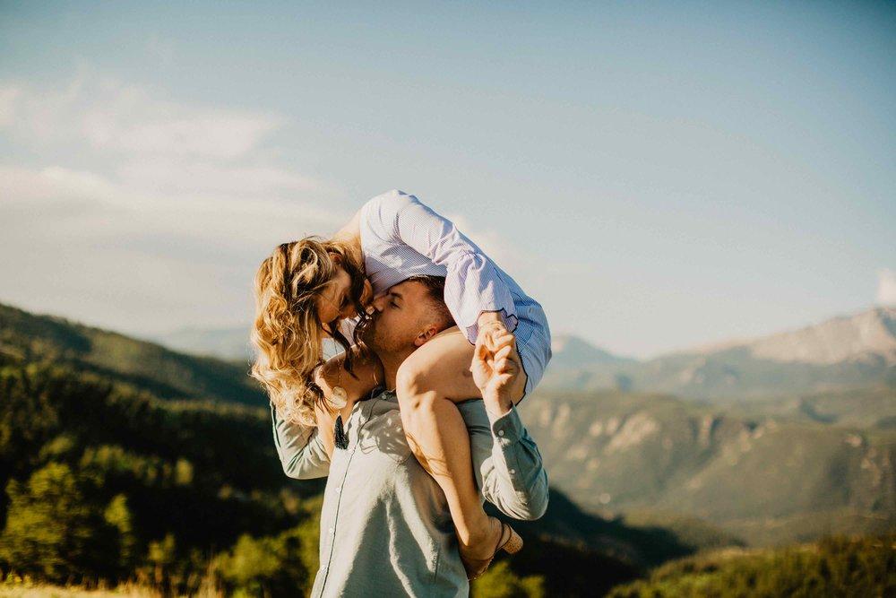 Kisa Conrad Favorites-0024-colorado-wedding-photographer-denver-springs-vail-.jpeg