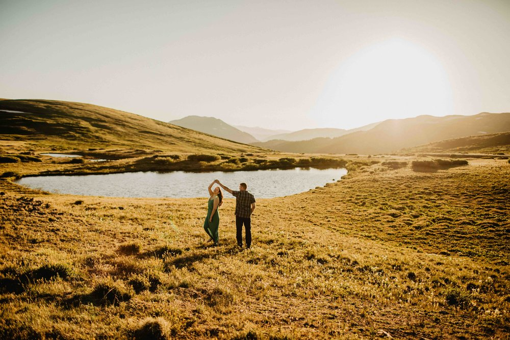 6O4A4546-colorado-wedding-photographer-denver-springs-vail-.jpeg