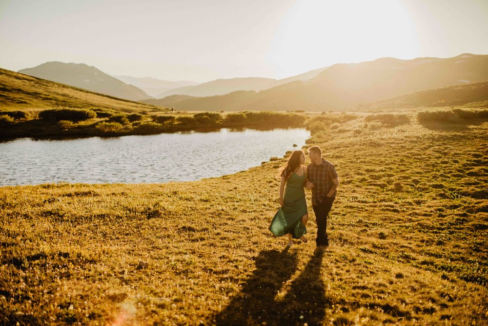 6O4A4639-colorado-wedding-photographer-denver-springs-vail-.jpeg