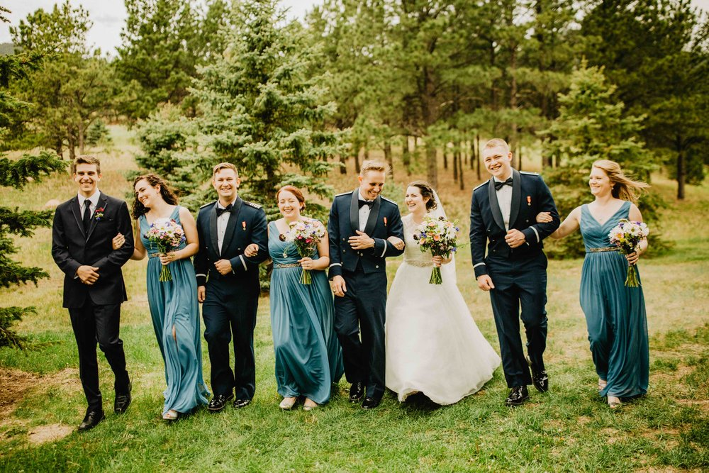 4W7A9985-colorado-wedding-photographer-denver-springs-vail--colorado-wedding-photographer-denver-springs-vail-.jpeg