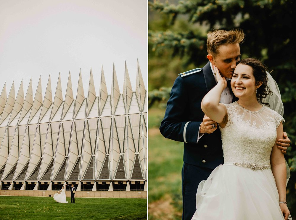 607A5956-colorado-wedding-photographer-denver-springs-vail--colorado-wedding-photographer-denver-springs-vail-.jpeg