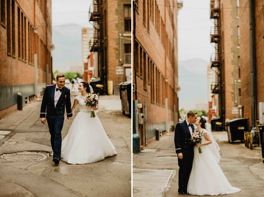 607A6031-colorado-wedding-photographer-denver-springs-vail--colorado-wedding-photographer-denver-springs-vail-.jpeg