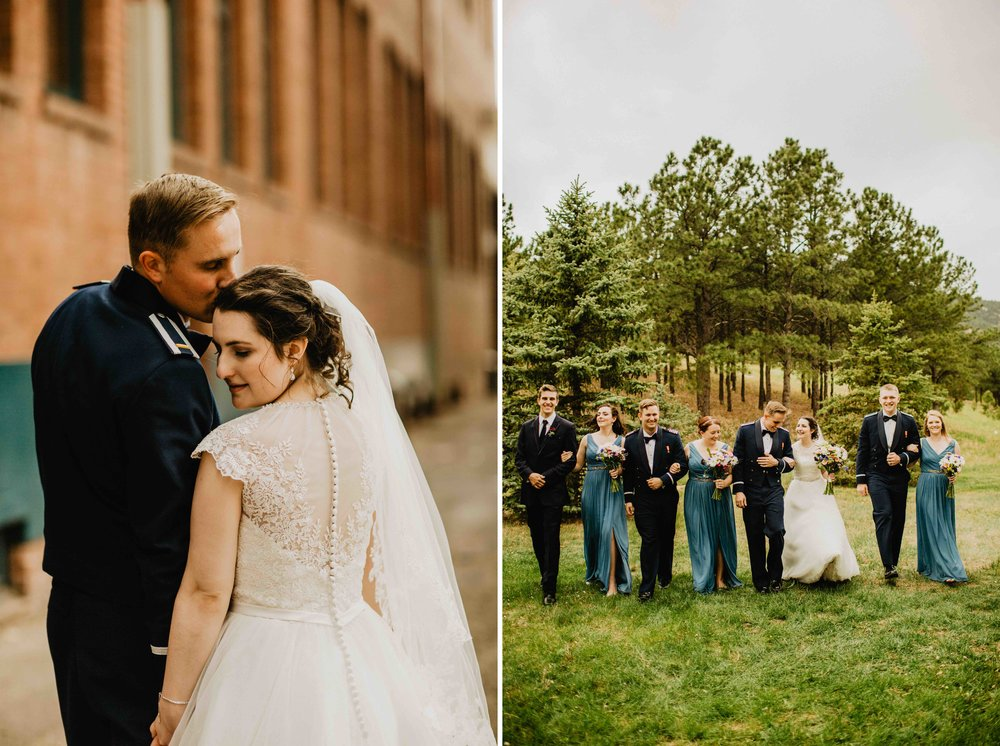 607A6166-colorado-wedding-photographer-denver-springs-vail--colorado-wedding-photographer-denver-springs-vail-.jpeg