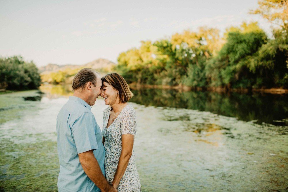 Kisa Conrad Favorites-0017-colorado-wedding-photographer-denver-springs-vail-.jpeg