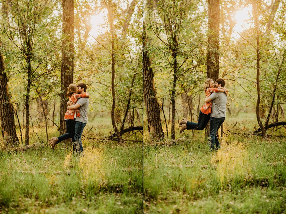 Kisa Conrad Favorites-0013-colorado-wedding-photographer-denver-springs-vail.jpeg