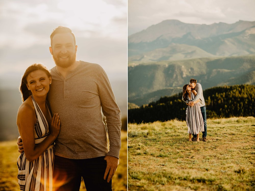 Kisa Conrad Favorites-0002-colorado-wedding-photographer-denver-springs-vail.jpeg