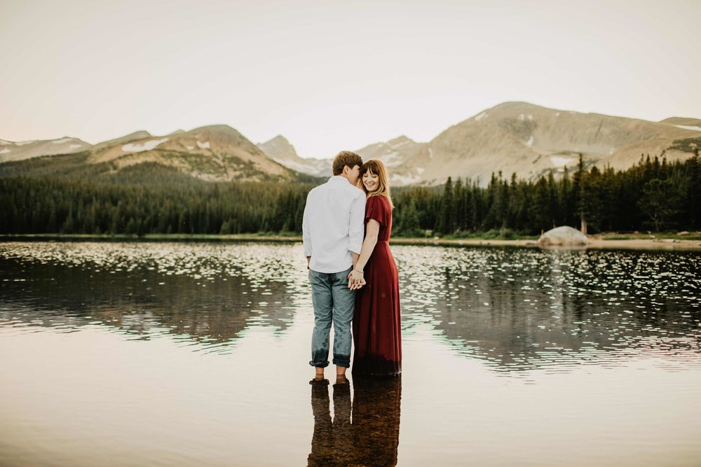 Kisa Conrad Favorites-0031-colorado-wedding-photographer-denver-springs-vail.jpeg