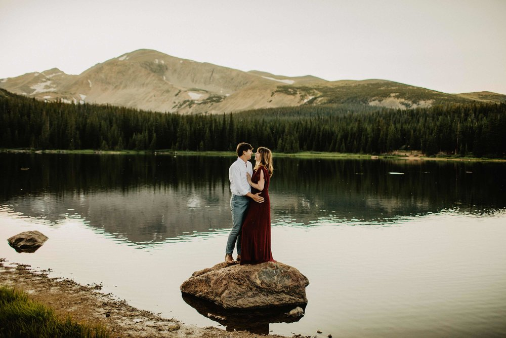 Kisa Conrad Favorites-0020-colorado-wedding-photographer-denver-springs-vail.jpeg