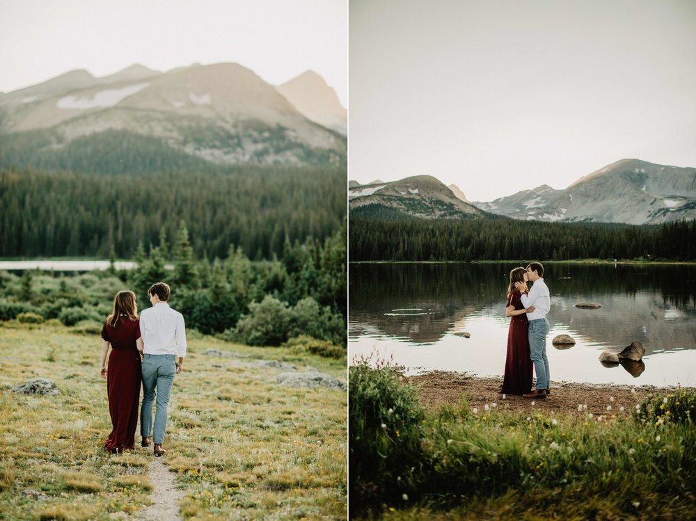 Kisa Conrad Favorites-0016-colorado-wedding-photographer-denver-springs-vail.jpeg