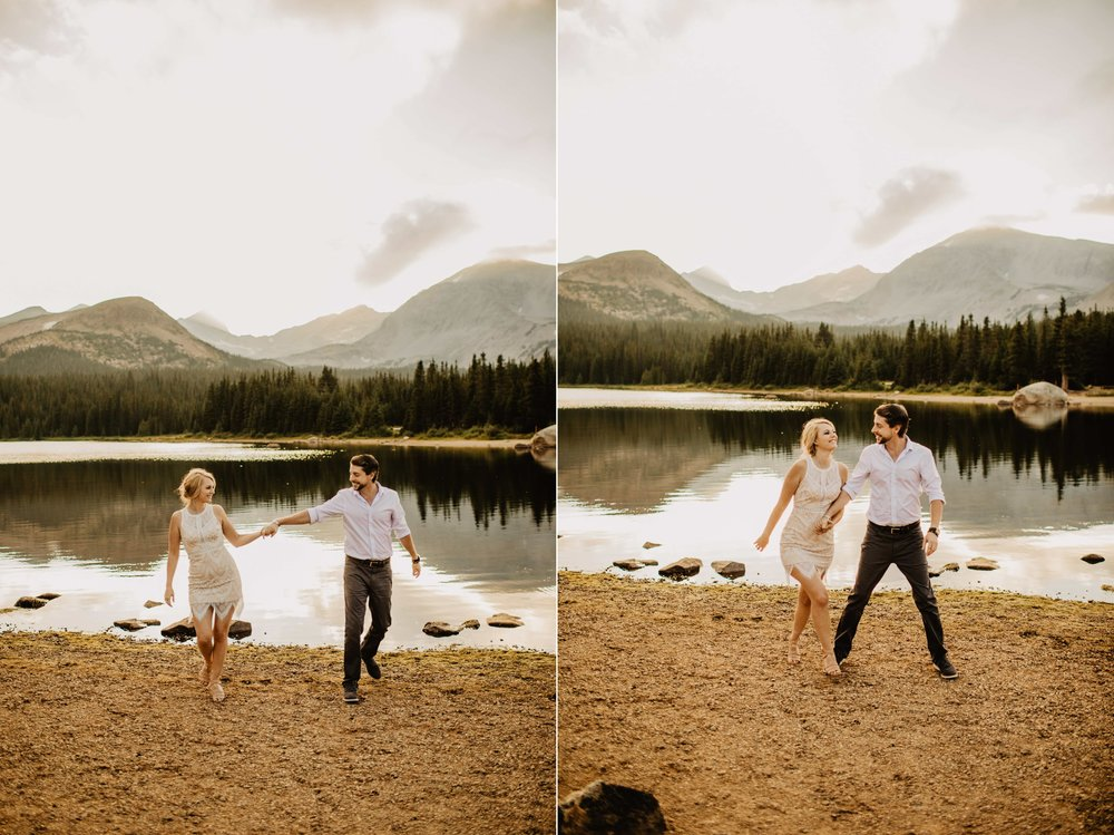 Kisa Conrad Favorites-0017-colorado-wedding-photographer-denver-springs-vail.jpeg