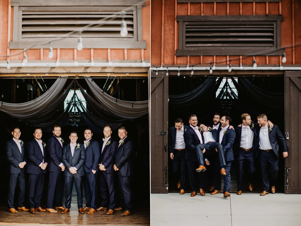 Kisa Conrad Favorites-0052-colorado-wedding-photographer-denver-springs-vail.jpeg