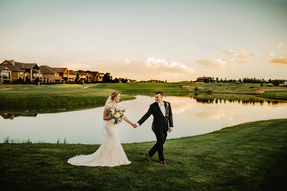 Kisa Conrad Favorites-0024-colorado-wedding-photographer-denver-springs-vail.jpeg