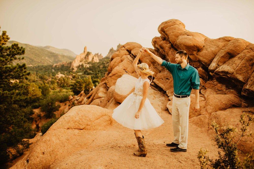 Kisa Conrad Favorites-0017-colorado-wedding-photographer-denver-springs-vail.jpeg