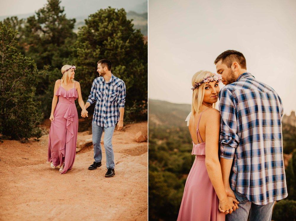 Kisa Conrad Favorites-0004-colorado-wedding-photographer-denver-springs-vail.jpeg