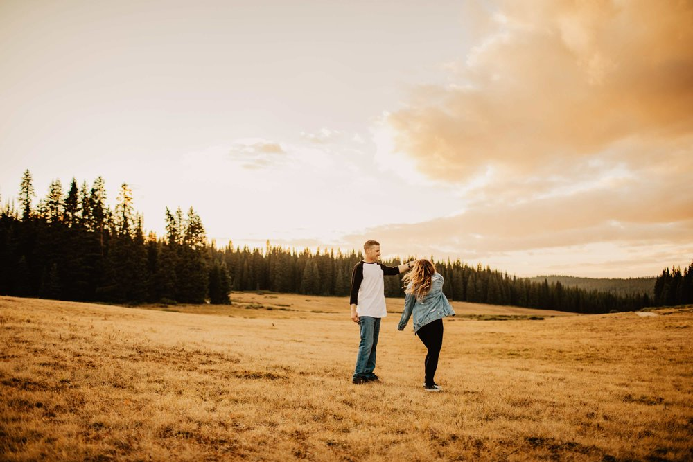 Kisa Conrad Favorites-0019-colorado-wedding-photographer-denver-springs-vail-colorado-wedding-photographer-denver-springs-vail.jpeg