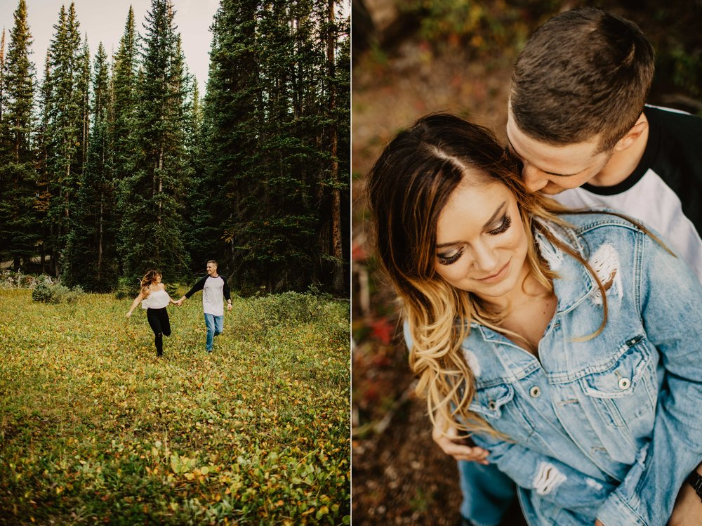 Kisa Conrad Favorites-0012-colorado-wedding-photographer-denver-springs-vail-colorado-wedding-photographer-denver-springs-vail.jpeg
