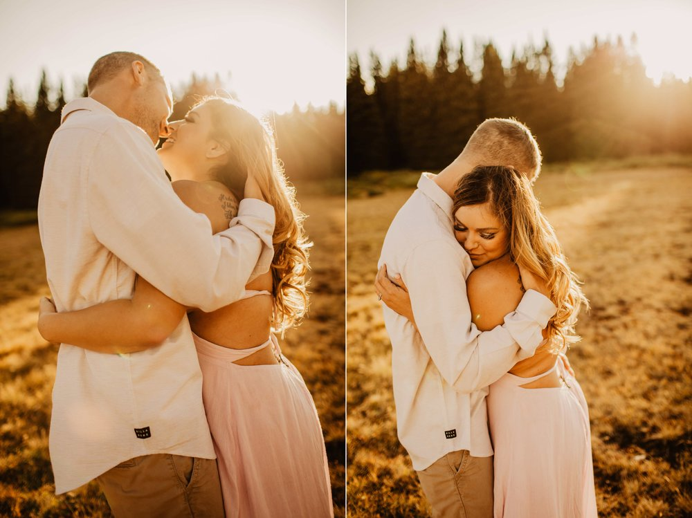 Kisa Conrad Favorites-0007-colorado-wedding-photographer-denver-springs-vail-colorado-wedding-photographer-denver-springs-vail.jpeg