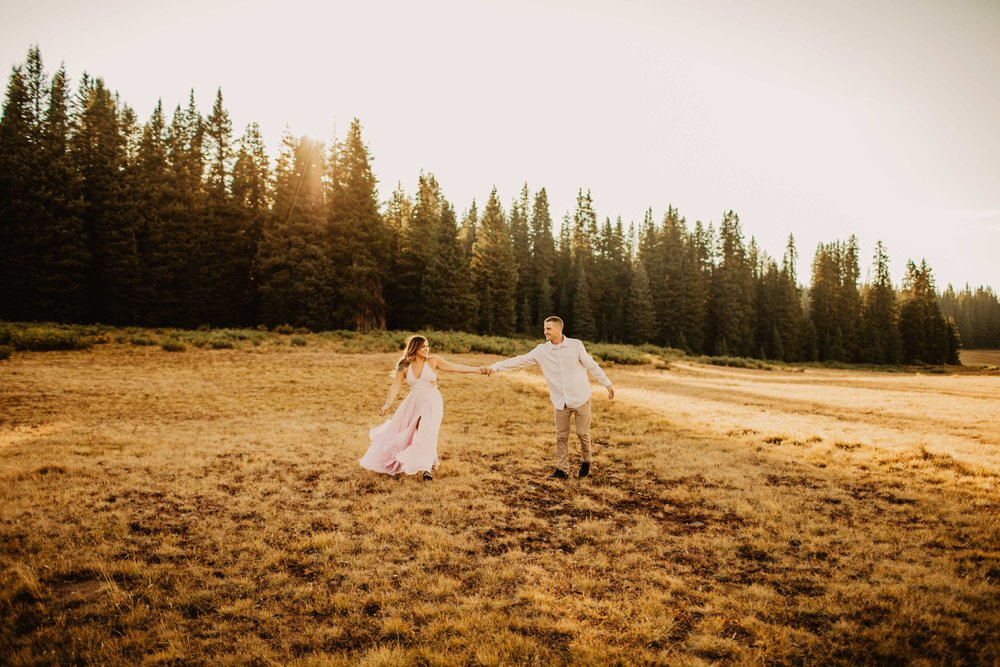 Kisa Conrad Favorites-0006-colorado-wedding-photographer-denver-springs-vail-colorado-wedding-photographer-denver-springs-vail.jpeg