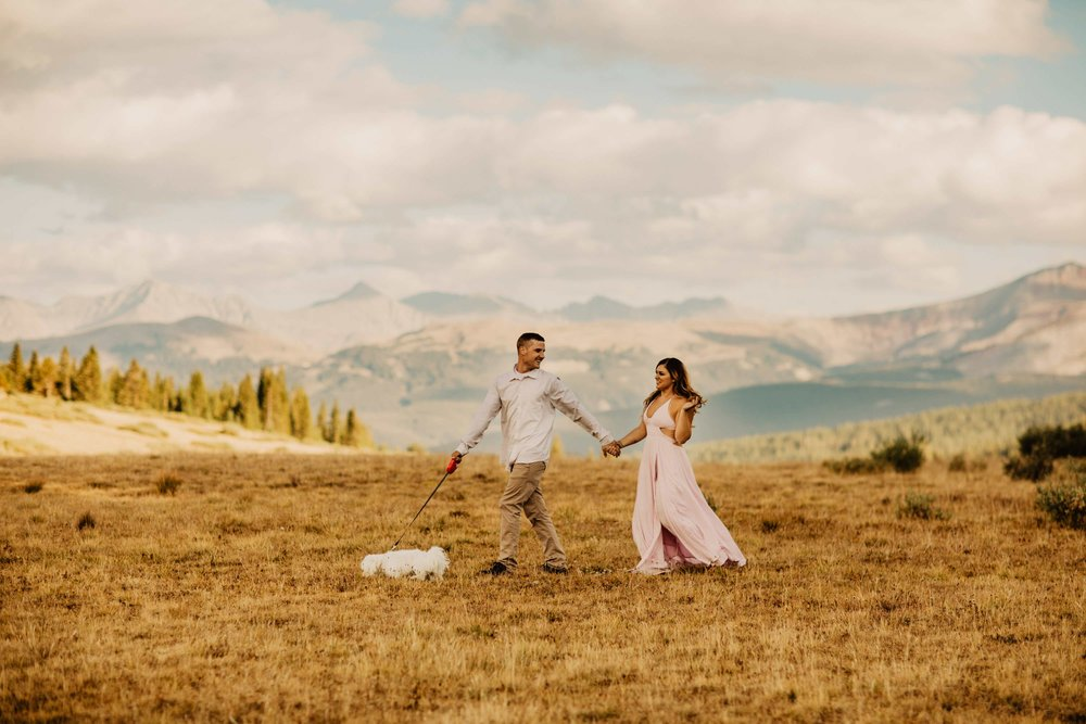 Kisa Conrad Favorites-0005-colorado-wedding-photographer-denver-springs-vail-colorado-wedding-photographer-denver-springs-vail.jpeg