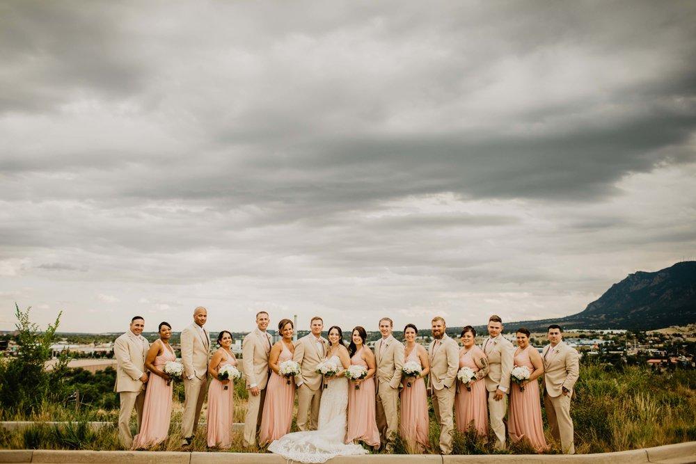 Kisa Conrad Favorites-0062-colorado-wedding-photographer-denver-springs-vail.jpeg
