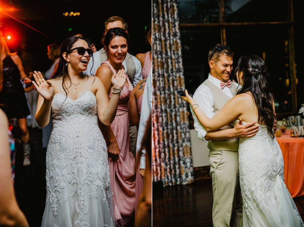 Kisa Conrad Favorites-0057-colorado-wedding-photographer-denver-springs-vail.jpeg