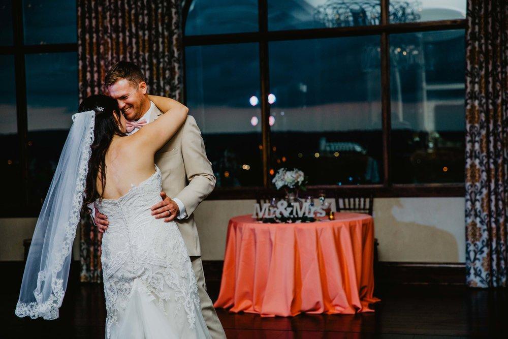 Kisa Conrad Favorites-0056-colorado-wedding-photographer-denver-springs-vail.jpeg