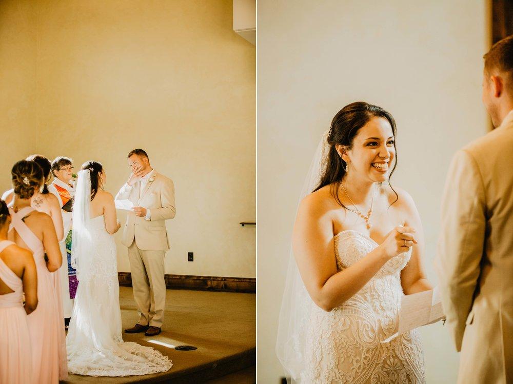 Kisa Conrad Favorites-0054jpg-colorado-wedding-photographer-denver-springs-vail.jpeg