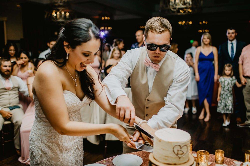 Kisa Conrad Favorites-0051-colorado-wedding-photographer-denver-springs-vail.jpeg