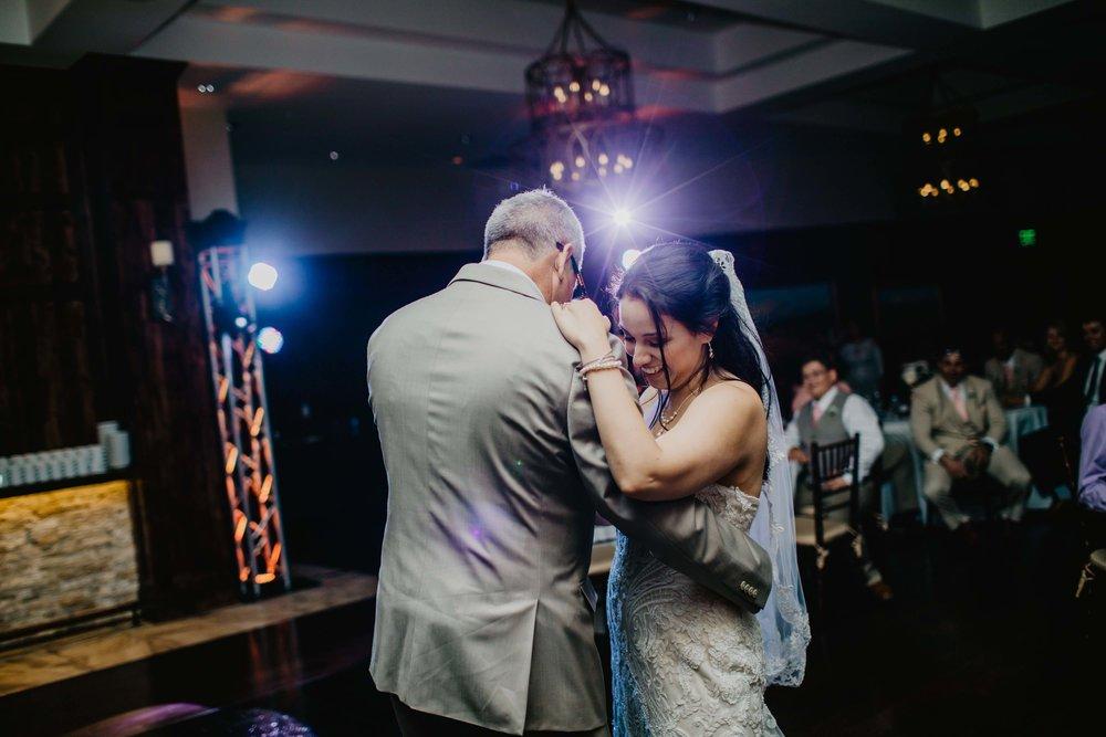 Kisa Conrad Favorites-0050-colorado-wedding-photographer-denver-springs-vail.jpeg