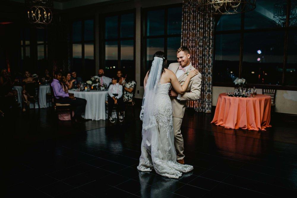 Kisa Conrad Favorites-0049-colorado-wedding-photographer-denver-springs-vail.jpeg