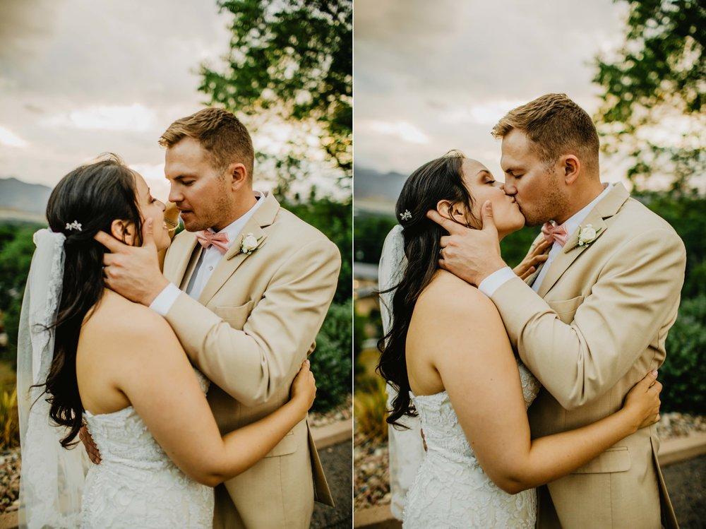 Kisa Conrad Favorites-0035-colorado-wedding-photographer-denver-springs-vail.jpeg