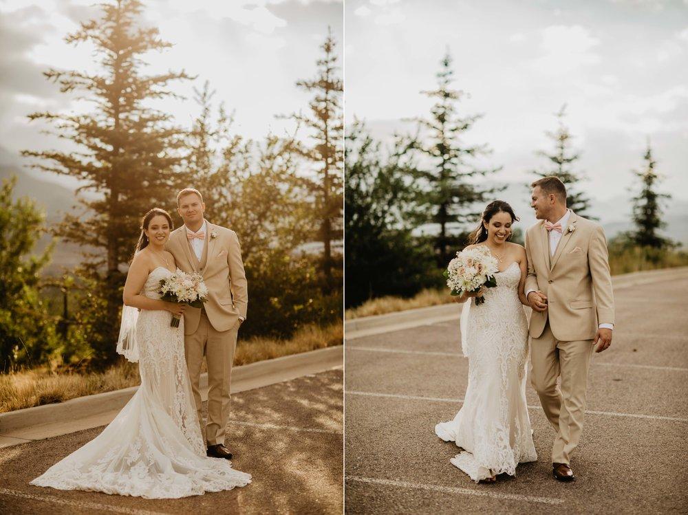Kisa Conrad Favorites-0029-colorado-wedding-photographer-denver-springs-vail.jpeg