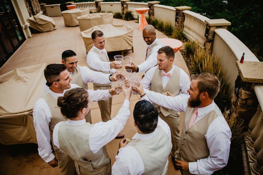 Kisa Conrad Favorites-0026-colorado-wedding-photographer-denver-springs-vail.jpeg
