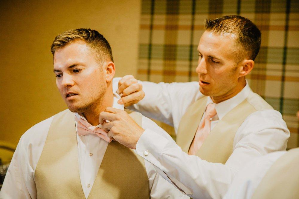 Kisa Conrad Favorites-0025-colorado-wedding-photographer-denver-springs-vail.jpeg