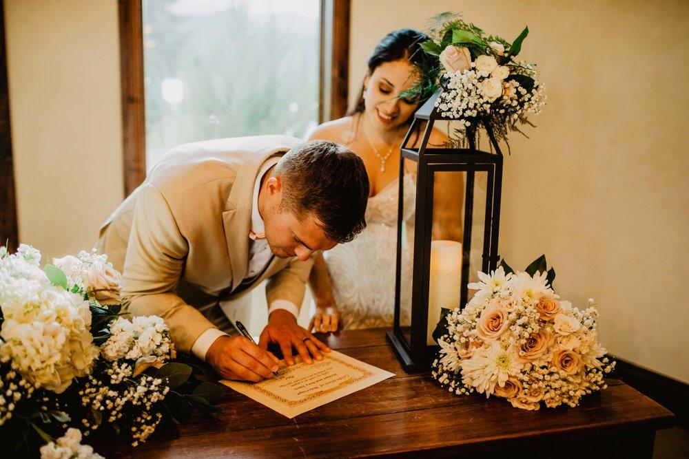 Kisa Conrad Favorites-0014-colorado-wedding-photographer-denver-springs-vail.jpeg