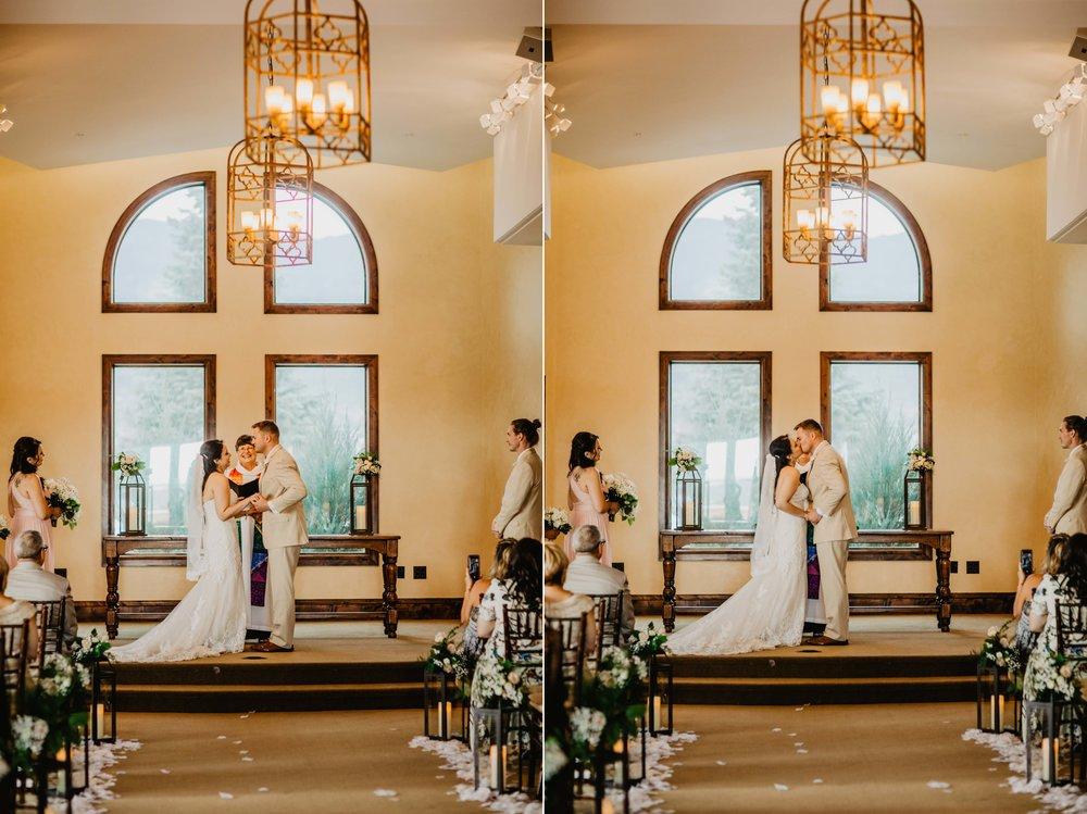 Kisa Conrad Favorites-0009-colorado-wedding-photographer-denver-springs-vail.jpeg
