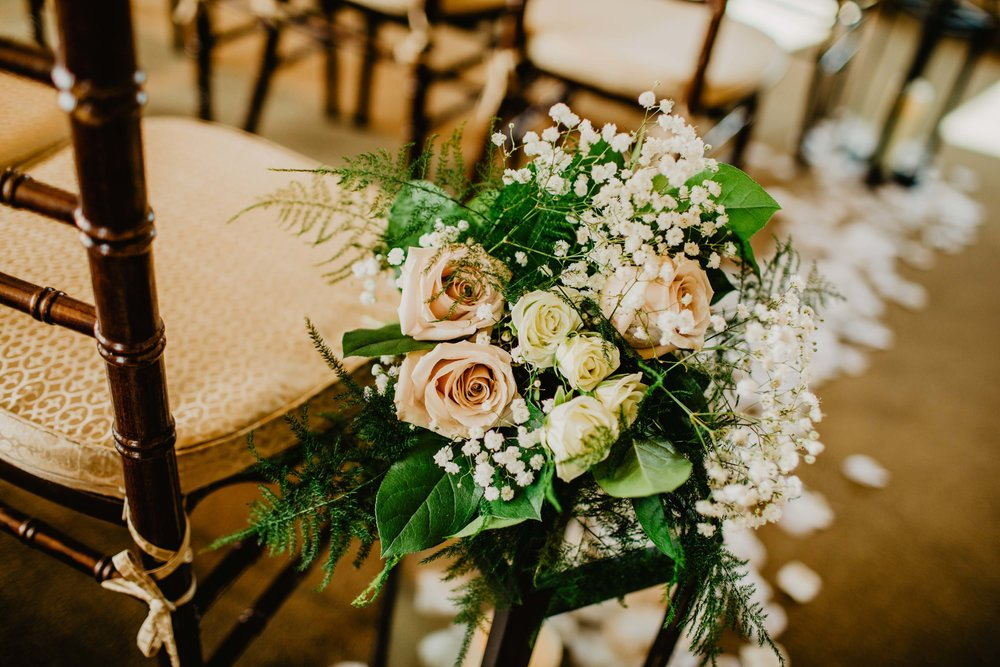 Kisa Conrad Favorites-0003-colorado-wedding-photographer-denver-springs-vail.jpeg