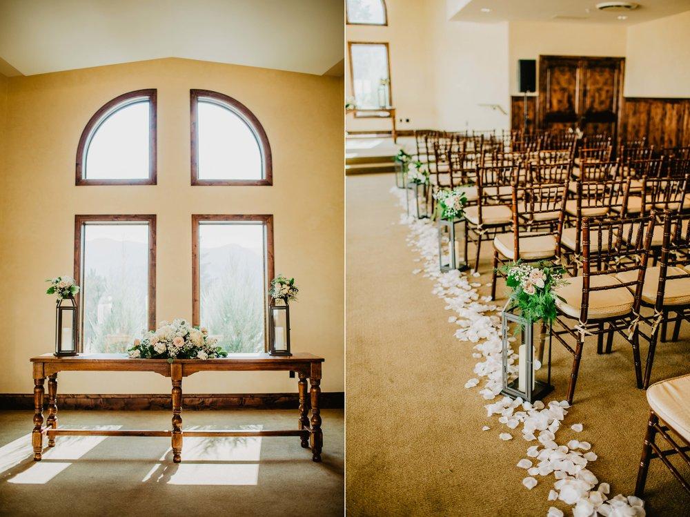 Kisa Conrad Favorites-0002-colorado-wedding-photographer-denver-springs-vail.jpeg